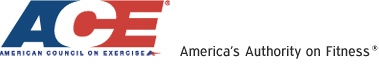 ACE Certified Personal Trainer Certification, Personal Training & Fitness - American Council on Exercise